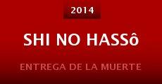 Shi no Hassô