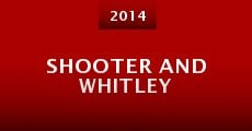 Shooter and Whitley (2014) stream