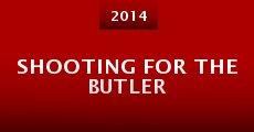 Shooting for the Butler (2014) stream