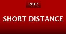 Short Distance (2015) stream