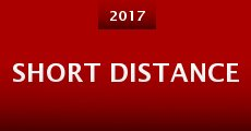 Short Distance (2015)