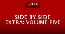 Side by Side Extra: Volume Five