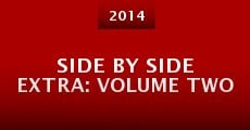 Side by Side Extra: Volume Two (2014)