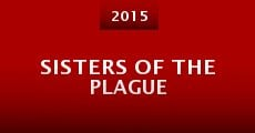 Sisters of the Plague (2014)
