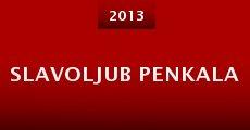 Slavoljub Penkala (2013) stream