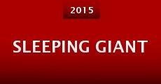 Ver película Sleeping Giant