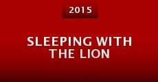 Película Sleeping with the Lion
