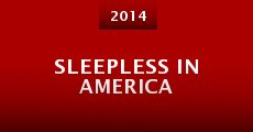 Sleepless in America (2014)