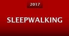 Película Sleepwalking