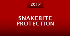 Película Snakebite Protection