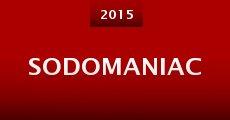 Sodomaniac (2015)
