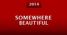 Somewhere Beautiful (2014)