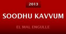 Soodhu Kavvum (2013) stream