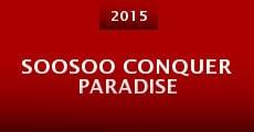 SooSoo Conquer Paradise (2015)