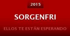 Sorgenfri (2015)