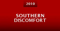 solution on southern discomfort case