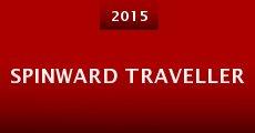 Película Spinward Traveller