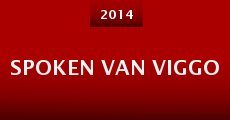 Spoken van Viggo (2014) stream