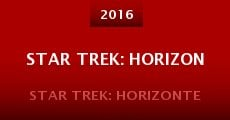 Star Trek: Horizon