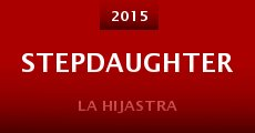 Stepdaughter (2015) stream