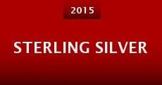 Sterling Silver (2015) stream