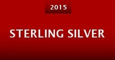Sterling Silver (2015)