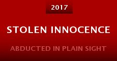 Película Stolen Innocence