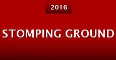 Stomping Ground (2015) stream