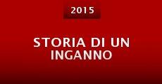Storia di un Inganno (2015)