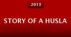 Película Story of a Husla