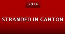Stranded in Canton (2014)
