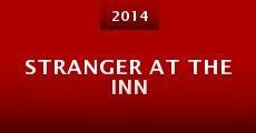 Stranger at the Inn (2014) stream
