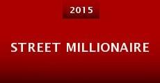 Película Street Millionaire