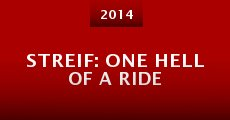 Película Streif: One Hell of a Ride