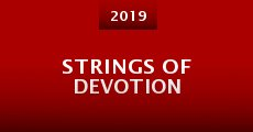 Strings of Devotion (2015)