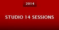 Studio 14 Sessions (2014) stream