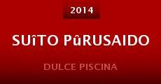 Suîto pûrusaido (2014)