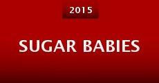 Película Sugar Babies