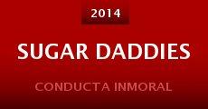 Película Sugar Daddies