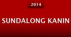 Sundalong kanin (2014) stream