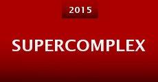 SuperComplex (2015)