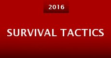 Survival Tactics (2015)