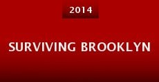 Película Surviving Brooklyn