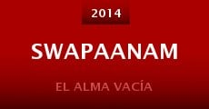 Película Swapaanam