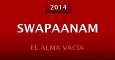 Swapaanam (2014)