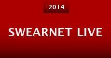 Swearnet Live (2014) stream