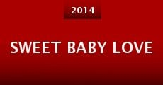 Película Sweet Baby Love