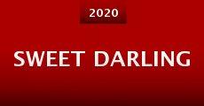 Sweet Darling (2015)