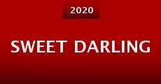 Película Sweet Darling