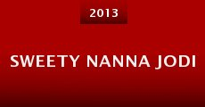 Película Sweety Nanna Jodi